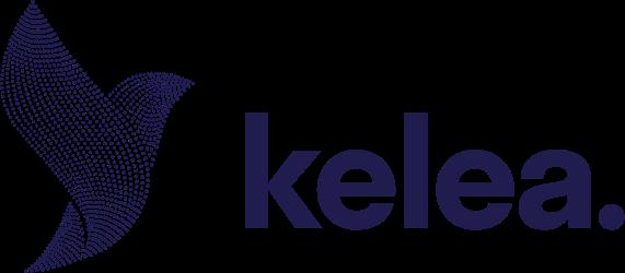 Kelea