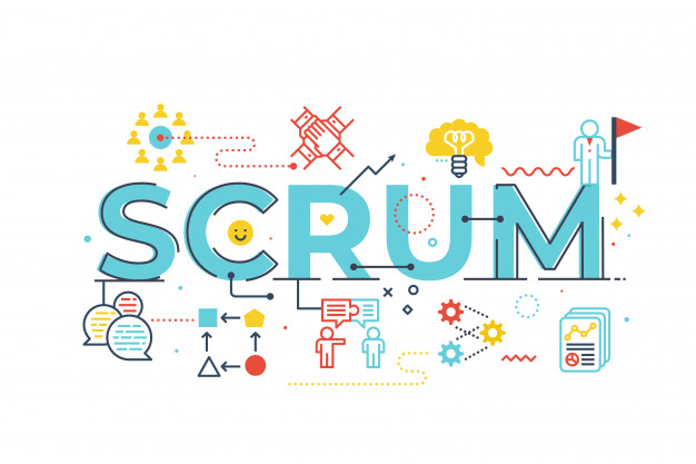 metodologia-scrum-errores