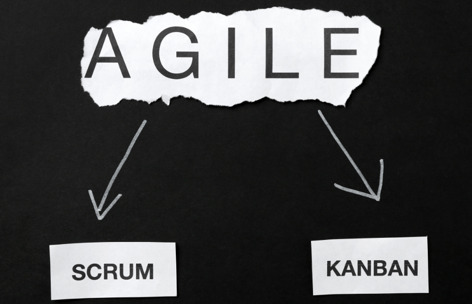 utilizar-kanban-o-scrum