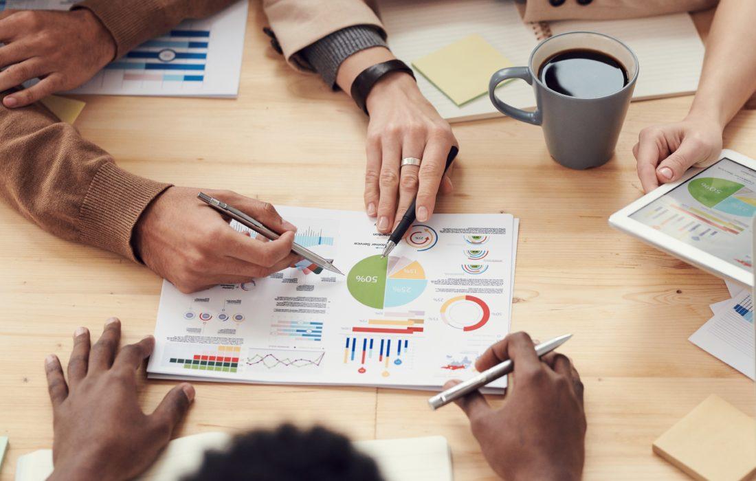 aprendizaje-empresarial